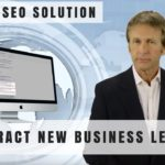 B2B Leads - Improve Your SEO in Google With Booster From Kompass  B2B lead generation strategies