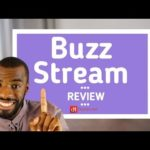 Backlink SEO Strategy | BuzzStream Review | Backlinks For Your Website | Buzzstream Tutorial