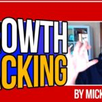 Boost Website Traffic with this Growth Hack Marketing Strategy