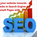Boost your Website Ranking with Best SEO Company
