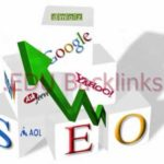 Buy Backlinks - Buy Backlinks