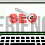 Buy High Quality Backlinks To Your Site That Boost Your Rankings