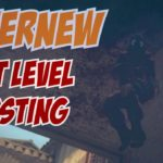 CS:GO - Next level Infernew boosting