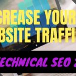 Complete Guide To SEO | SEO Tips | New Ways To Increase Traffic | Rank News 24