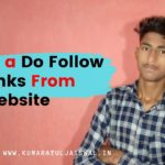 Create Do Follow Backlinks to .gov Website | backlinks | Rank on Google