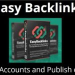 Easy Backlinks - What is Easy Backlinks?