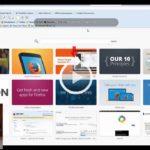 Emergency Webinar: Domain Authority Stacking