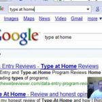 Get A Top Google Ranking - See the Proof