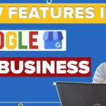 Google My Business New Features 2019 (Hurry up) | How to Rank in Google Maps (GMB)