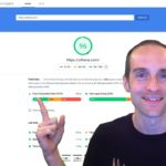 Google Pagespeed Insights: Free Tools for SEO to Speed Up Your Website Today!