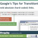 How SSL Certificates Boost Up Your Google Ranking