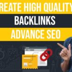 How To Create High Quality Backlinks And Get Traffic For Website In Hindi