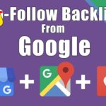 How To Get a Dofollow Backlink From Google My Maps Tutorial [My Maps SEO Hacks 2019]