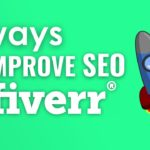 How To Improve FIVERR SEO Of Your GIGs? | FIVERR SEO TIPS AND TRICKS