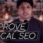 How To Make Local SEO Better | Improve SEO In 10 Steps
