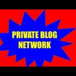 How To Setup Your Private Blog Network - AzimusGroup - PBN Nova 2 0 Review