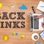 How to Build Quality Backlinks [DOFOLLOW] - 2019 SEO Backlinking Strategies