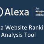 How to Check Website Rankings | SEO Analysis Tool | Alexa Rank | Amazon Alexa | chrome extension