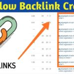 How to Create Do-follow Backlinks in 2019 | How to Build Do-follow Backlinks