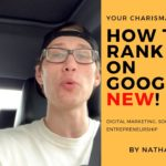 How to Rank #1 on Google | SEO Tips