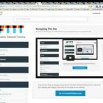IFTTT SEO - Automated Backlink Building
