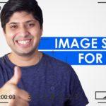Image SEO For Google My Business   इमेज SEO कैसे करें?