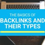 Introduction to Backlinks GSA, Forums, Guest Post PBN Urdu Hindi