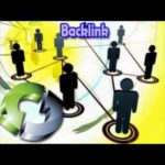Key Elements of Good Backlink Profile to Your Website