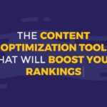 Keyword Tool & Content Assistant - The Tool That Boosts Your Rankings