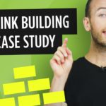 Link Building Case Study: My #1 Strategy Right Now