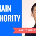 Moz Domain Authority: How To Improve Yours (And Overview)