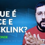 O Que é Link JUICE SEO, Backlink, Dofollow e Nofollow Links |  Glossário do Marketing Digital