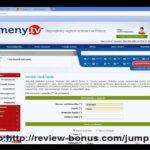 Quick Way to Buy edu backlinks, edu backlinks service, buy edu backlinks