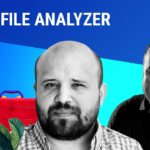 SEMrush Toolbox #8: Log File Analyzer