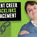 SEO : Comment Creer Des Backlinks Efficacement [TUTO]
