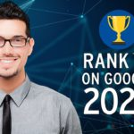 SEO For Beginners: Search Engine Optimization Tips to Rank #1 on Google in 2020