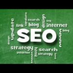 SEO:boost up your website with SEO services and SEO Tools