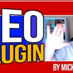The World's Most Advanced SEO Plugin for Wordpress?
