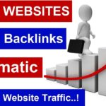 Top 8 Free Backlinks Generator Sites || Easily Get free Backlink for your website 2019