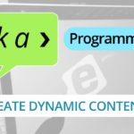 Using Dynamic Content to Boost SEO - Ask a Developer