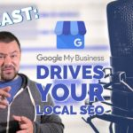 Using Google My Business and Video Marketing to Boost Your Local SEO