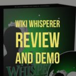 Wiki Whisperer-Wiki Whisperer Review-Easy Way To Find Domains With Backlinks From Wikipedia