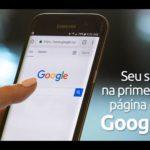backlinks 2019 como colocar seu site na 1 pagina do Google segredo que ninguem revela