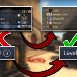 does high steam level increase your csgo trust factor?