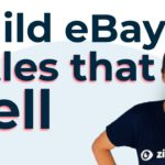 eBay SEO Tips | Build Optimized eBay Titles that Sell