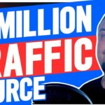 11 Million Visitors: Organic Traffic Source To Improve Your Website Marketing