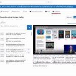 13  CC for SEO boost (( YouTube Marketing & YouTube SEO ) Part 17