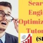 Advance Seo Tutorial | How to do Search Engine Optimization? | Increase Website Ranking