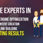 Affordable SEO Link Building Service That Actually Works!!!1