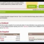 Backlink checker - How to make huge money with Backlink checker - $400   $900 Proof of earnings